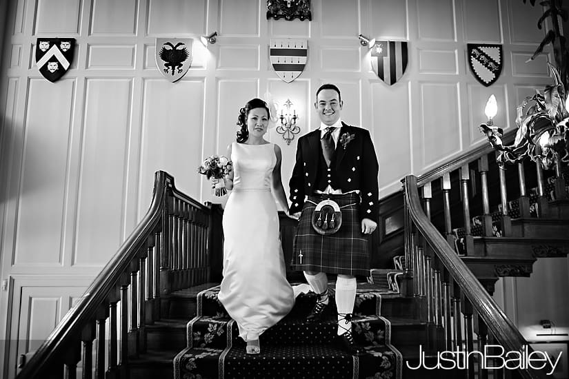 Wedding Photography Gosfield Hall KS 10
