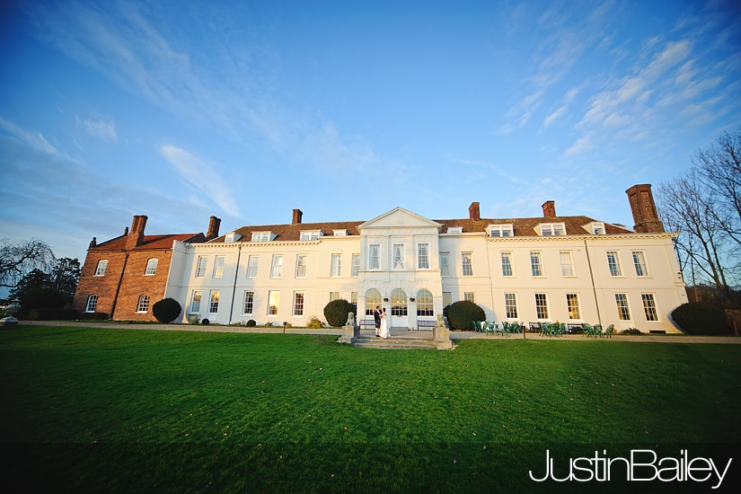 Wedding Photography Gosfield Hall KS 21