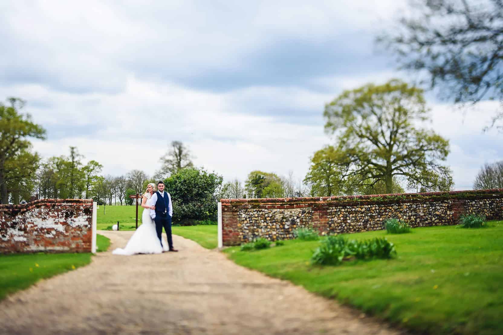 Wedding_Photography_Spains_Hall_Essex_Justin_Bailey_Photography_Natalie_and_Tim_16