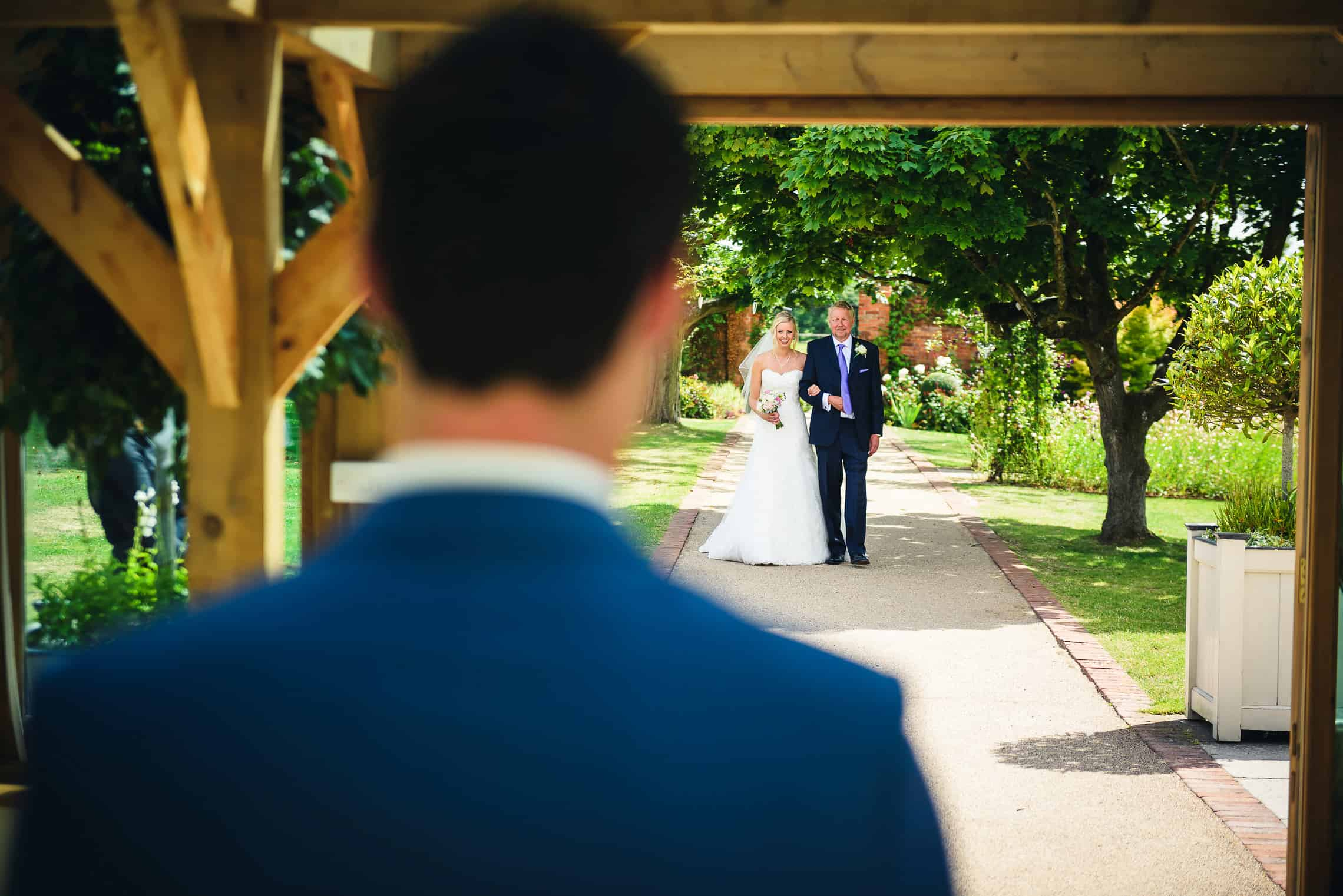 gaynes_park_wedding_lm_justin_bailey_photography_005