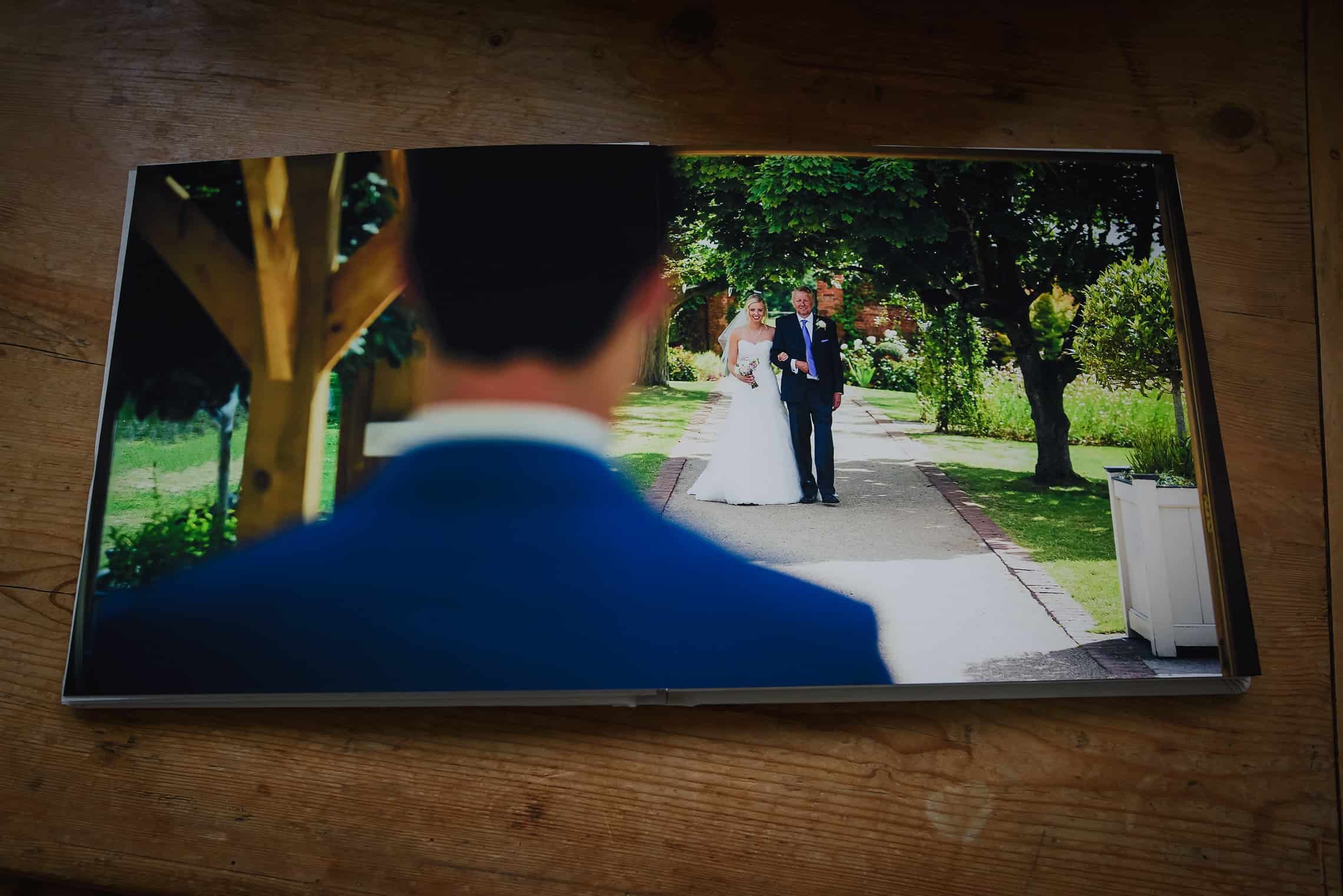 gaynes_park_wedding_lm_justin_bailey_photography_005b