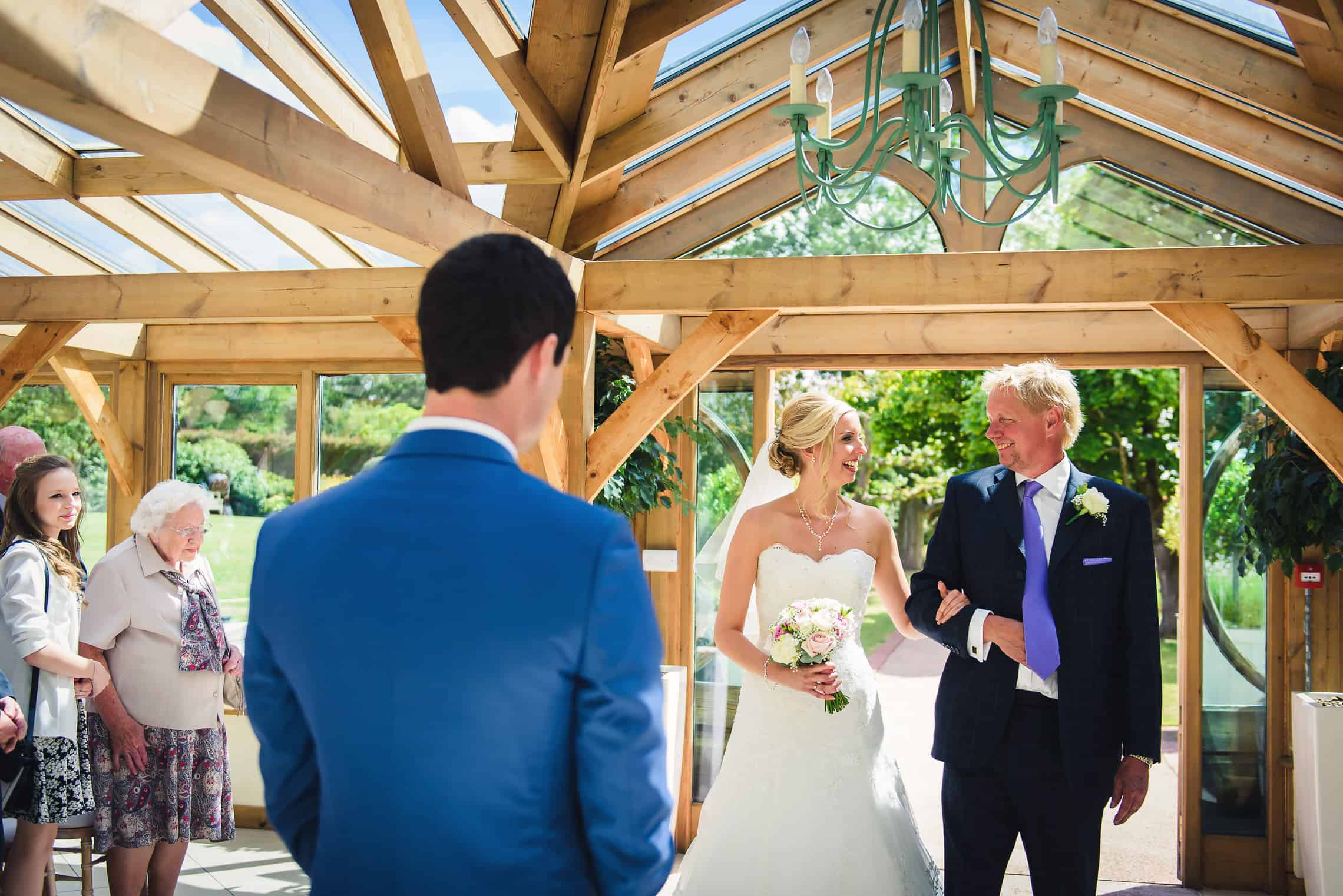gaynes_park_wedding_lm_justin_bailey_photography_006