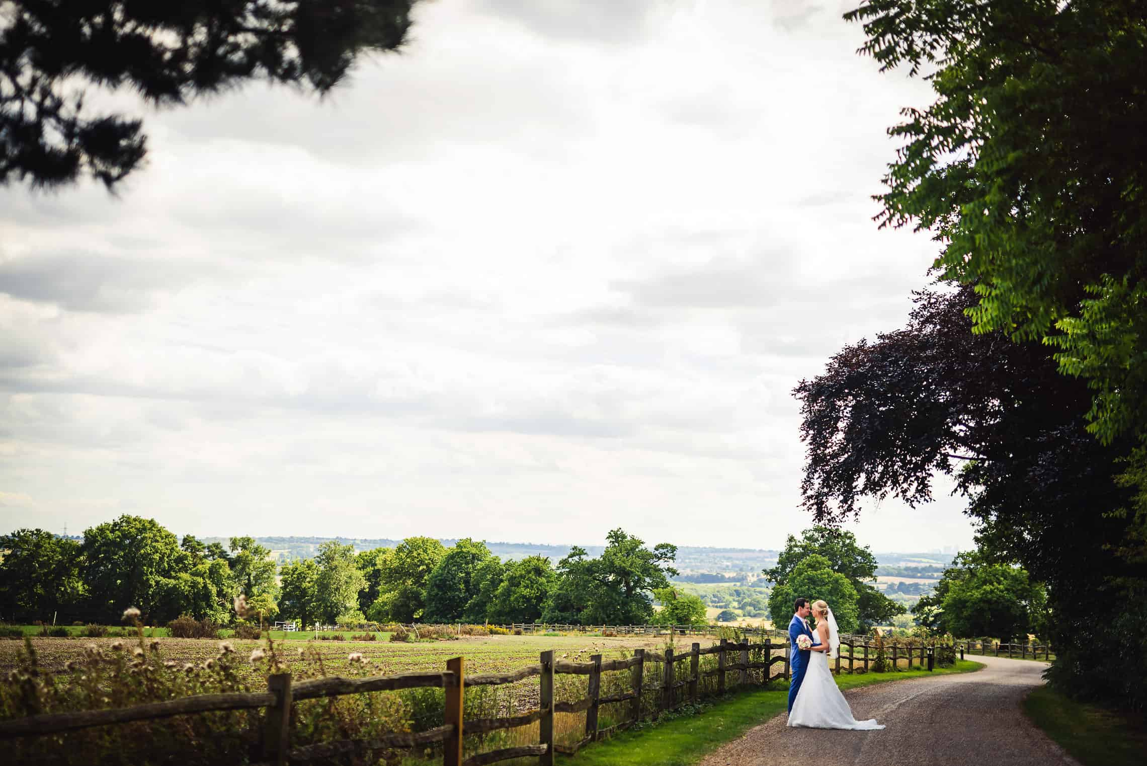 gaynes_park_wedding_lm_justin_bailey_photography_008