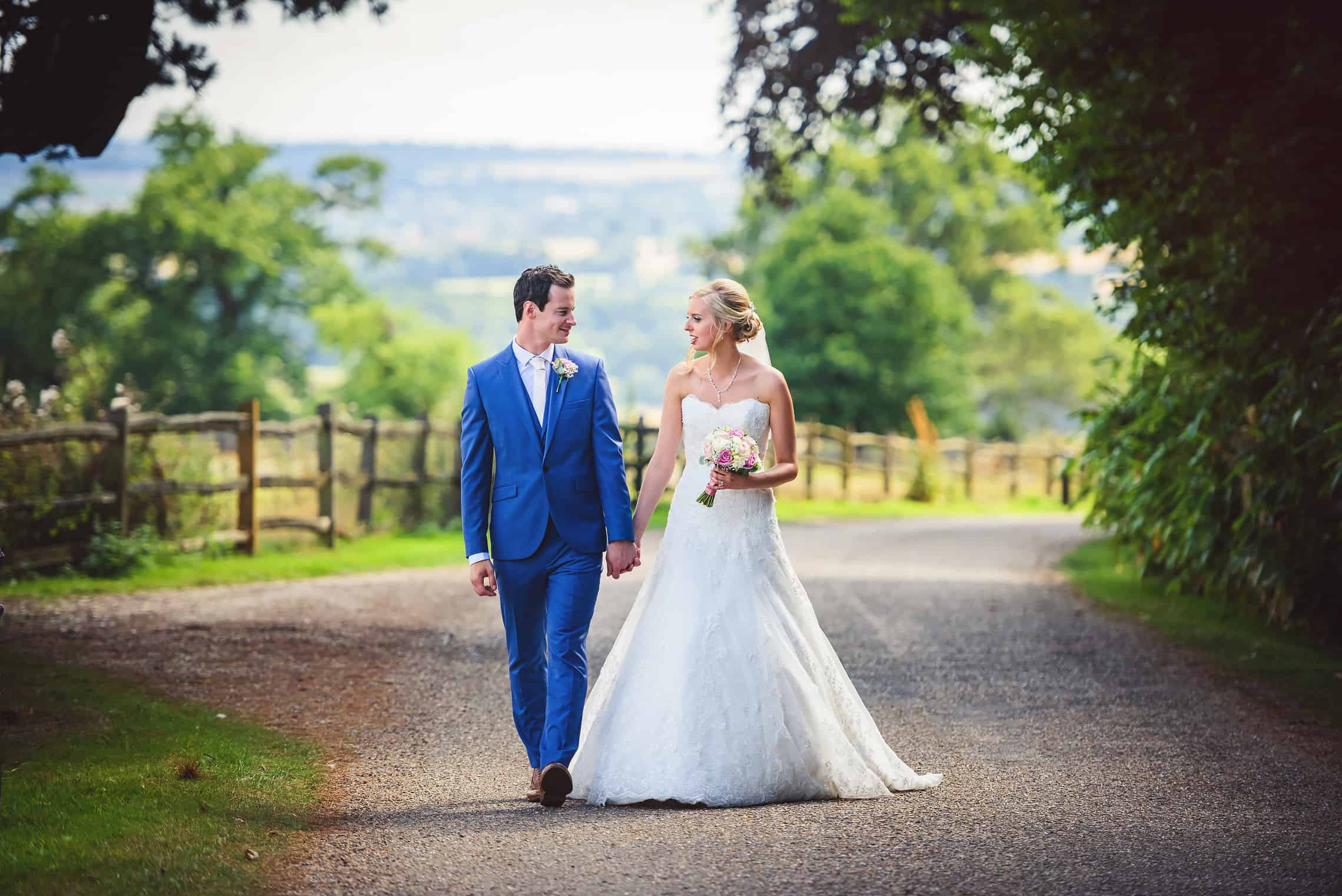 gaynes_park_wedding_lm_justin_bailey_photography_009