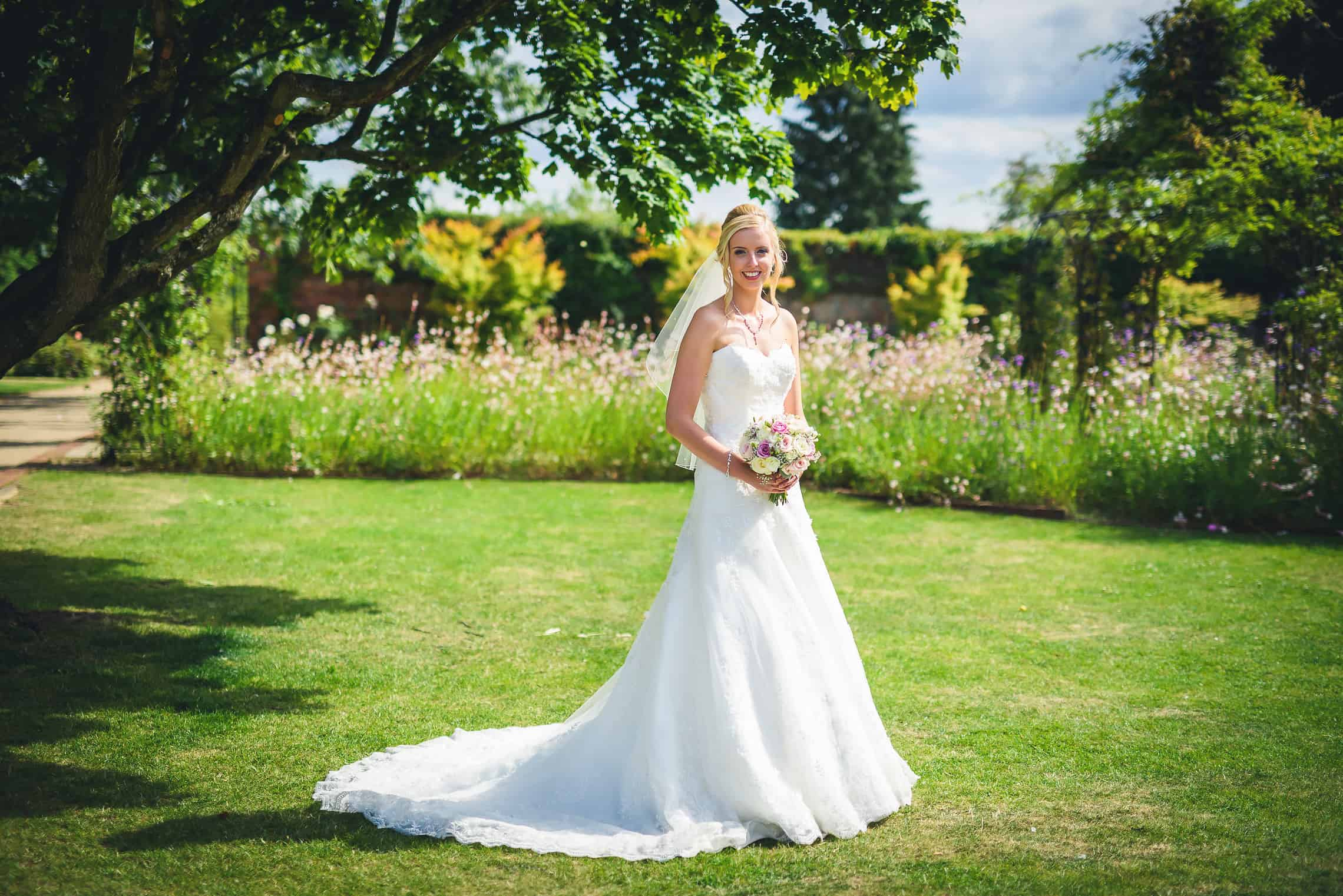 gaynes_park_wedding_lm_justin_bailey_photography_011
