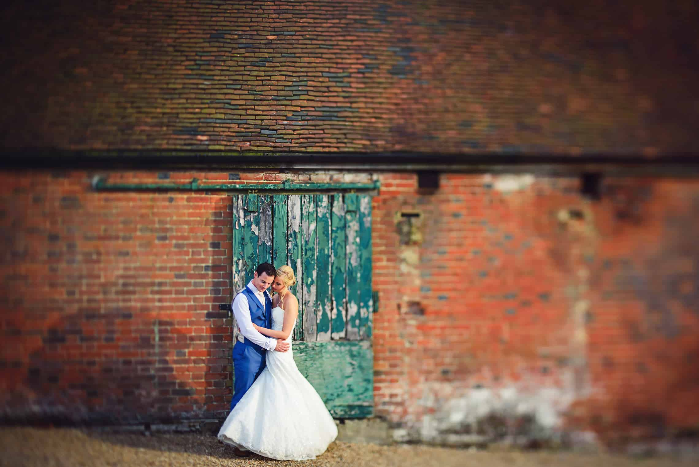 gaynes_park_wedding_lm_justin_bailey_photography_017