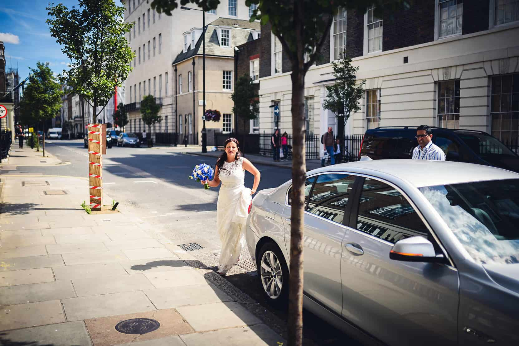 wedding_photography_asia_house_london_ld_justin_bailey_photography_004