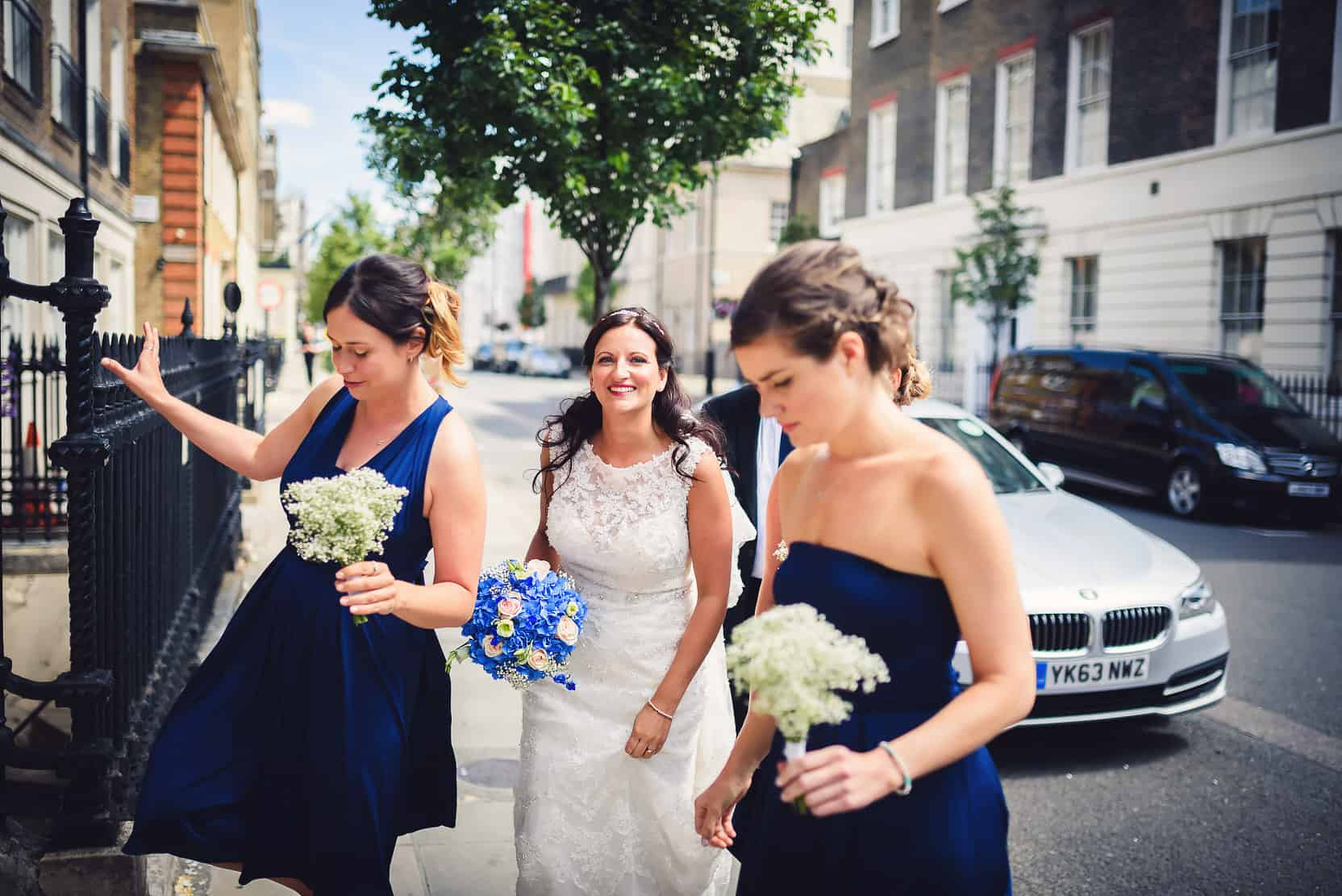 wedding_photography_asia_house_london_ld_justin_bailey_photography_005