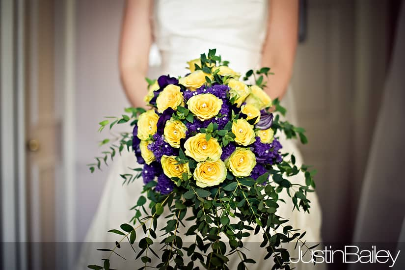 Wedding Photography De Vere Gorse Hill JM 05