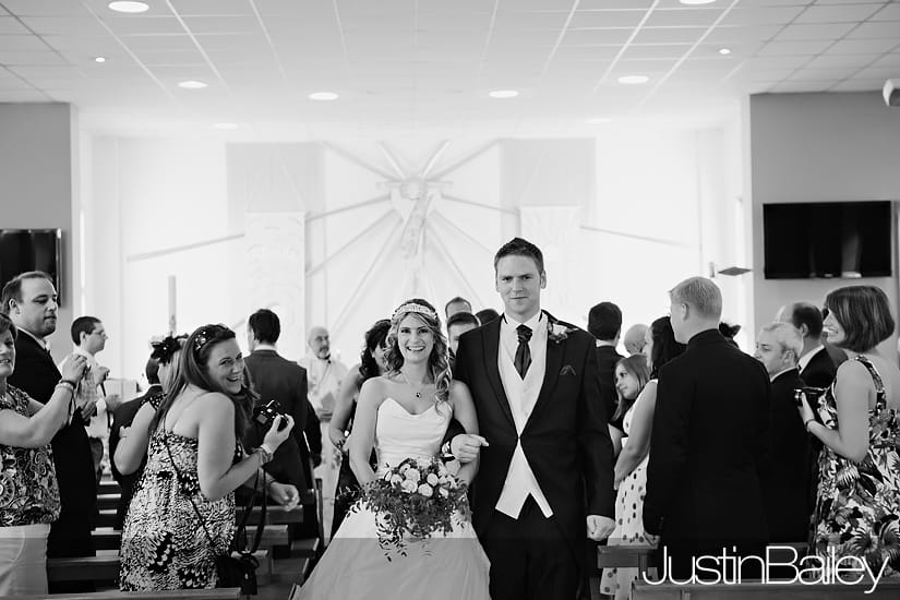 Wedding Photography De Vere Gorse Hill JM 12