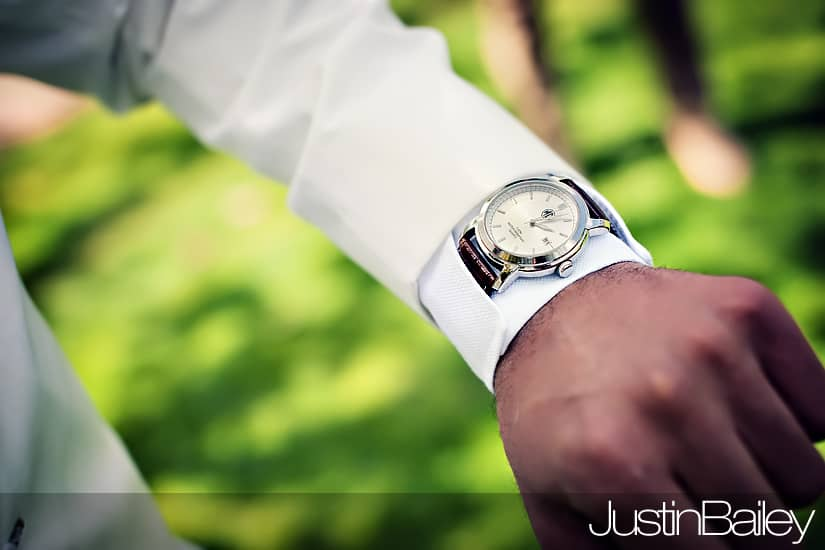 Wedding Photography Gaynes Park KJ 10