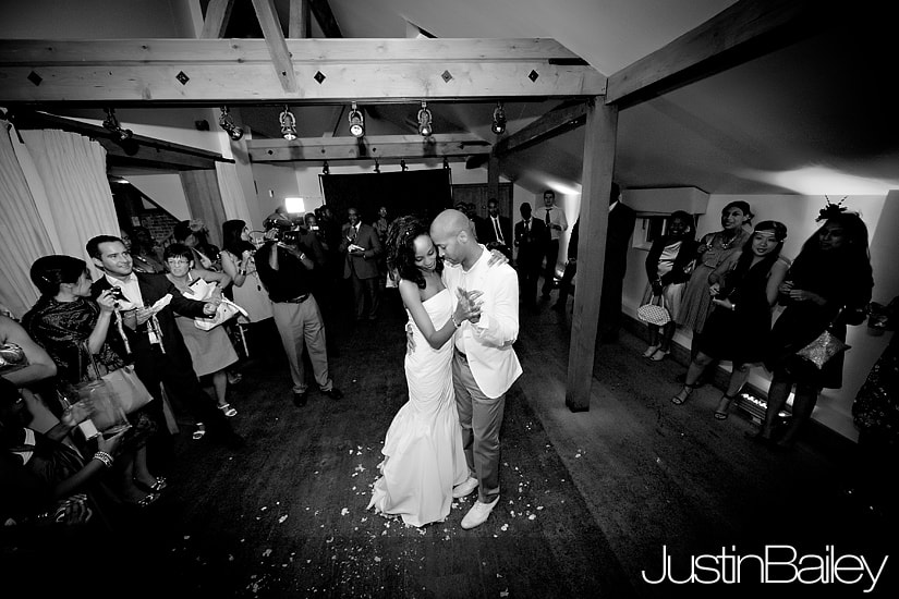 Wedding Photography Gaynes Park KJ 28