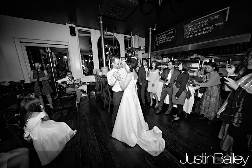 Wedding Photography Islington Town Hall NJ 28