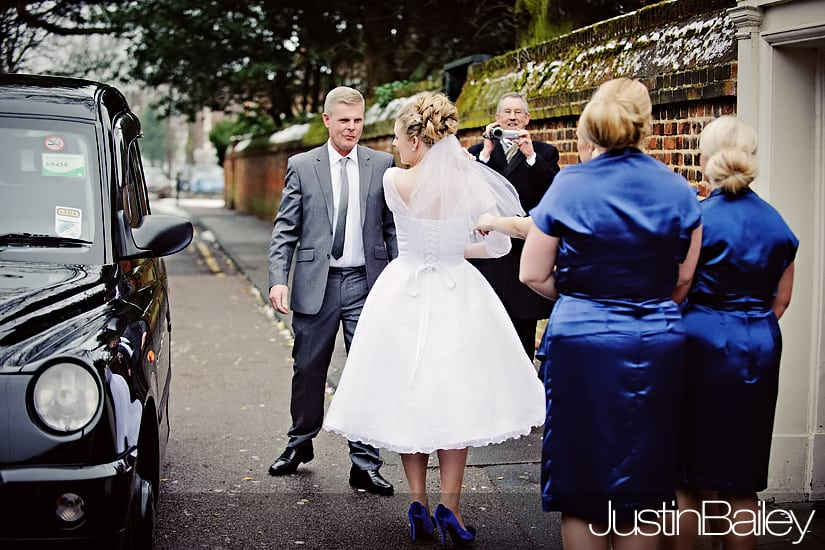 Wedding Photography Langtons House CO 05