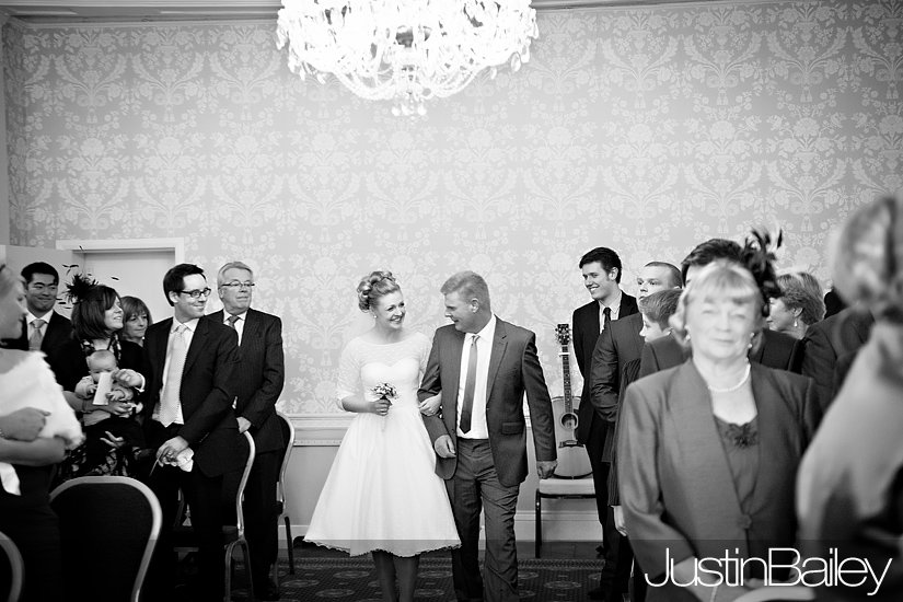 Wedding Photography Langtons House CO 08