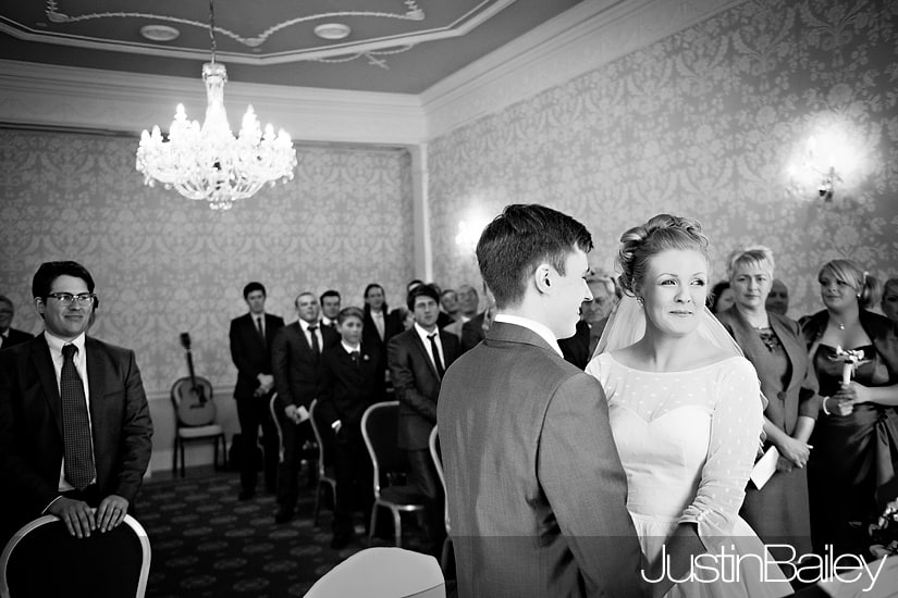 Wedding Photography Langtons House CO 12