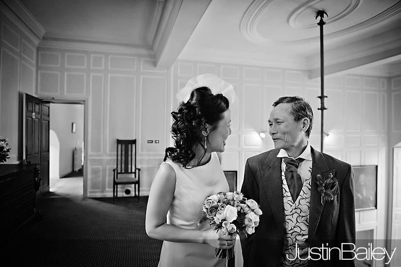 Wedding Photography Gosfield Hall KS 06