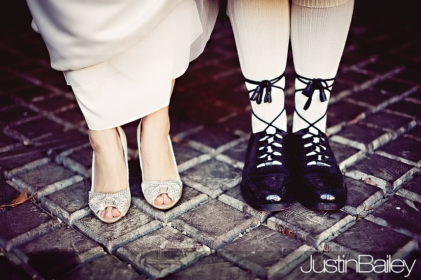 Wedding Photography Gosfield Hall KS 16