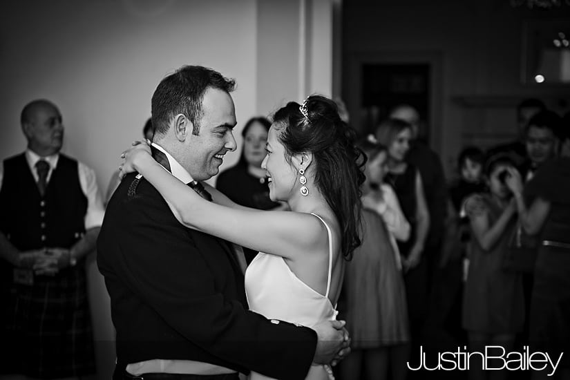 Wedding Photography Gosfield Hall KS 23