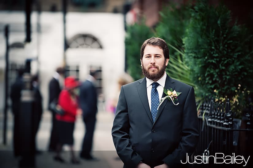 Wedding Photography Old Marylebone Town Hall MR 05