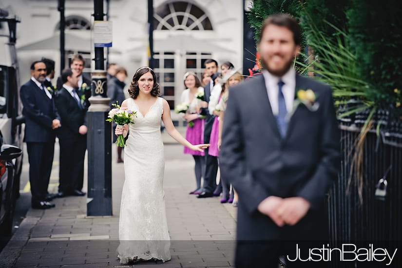 Wedding Photography Old Marylebone Town Hall MR 08
