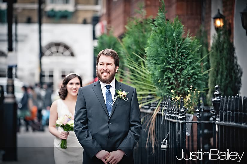 Wedding Photography Old Marylebone Town Hall MR 09