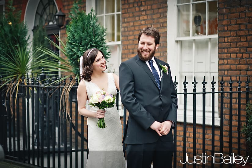 Wedding Photography Old Marylebone Town Hall MR 10