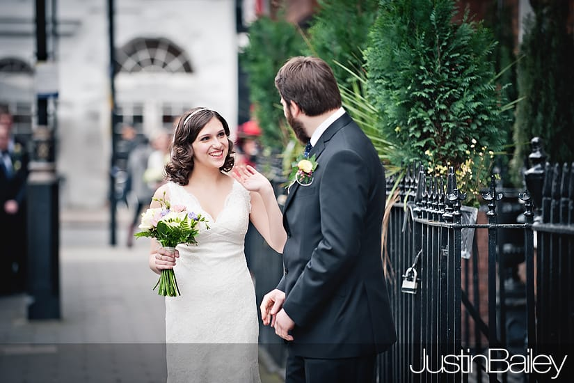 Wedding Photography Old Marylebone Town Hall MR 11