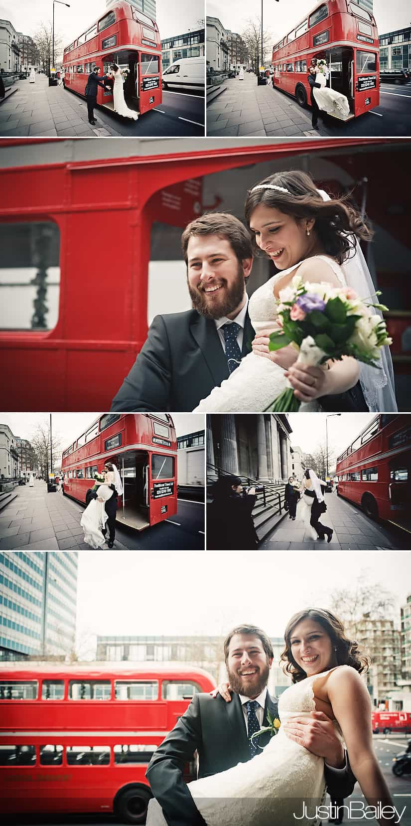 Wedding Photography Old Marylebone Town Hall MR 16
