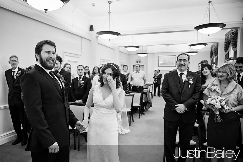 Wedding Photography Old Marylebone Town Hall MR 18