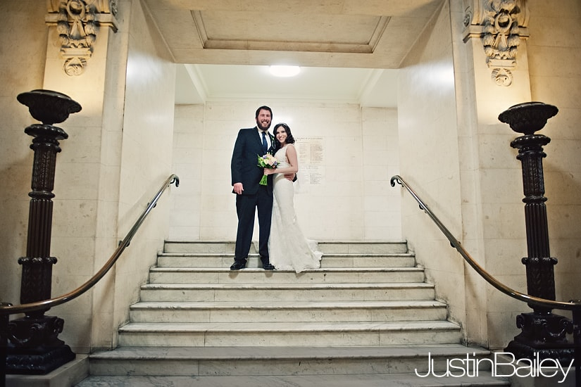 Wedding Photography Old Marylebone Town Hall MR 21