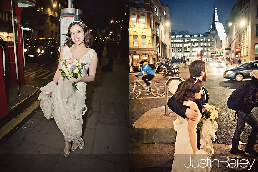 Wedding Photography Old Marylebone Town Hall MR 23