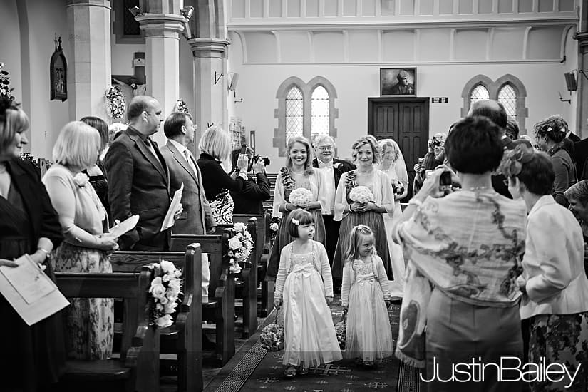 Wedding Photography Gaynes Park SM 04