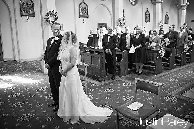Wedding Photography Gaynes Park SM 06