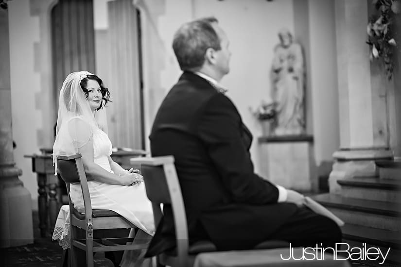 Wedding Photography Gaynes Park SM 07