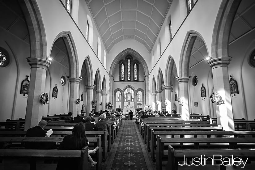 Wedding Photography Gaynes Park SM 08