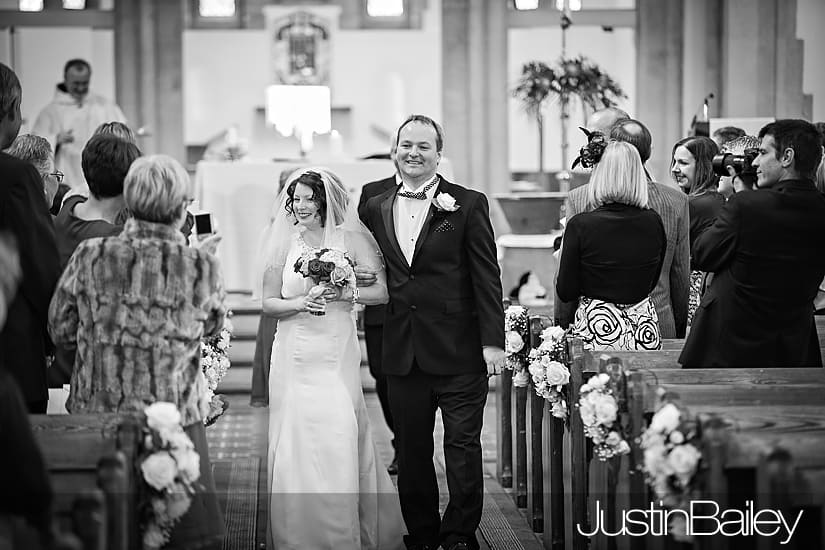 Wedding Photography Gaynes Park SM 09