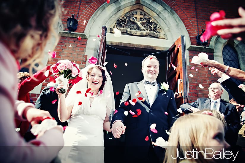 Wedding Photography Gaynes Park SM 10