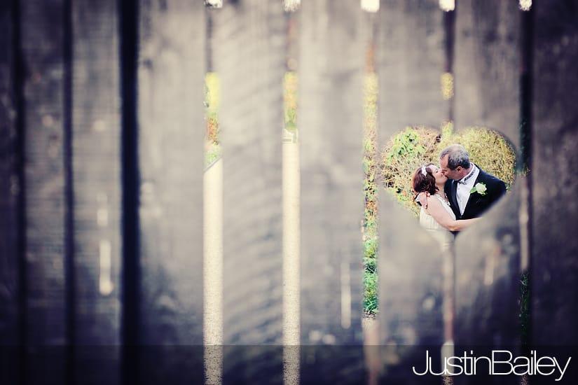 Wedding Photography Gaynes Park SM 21