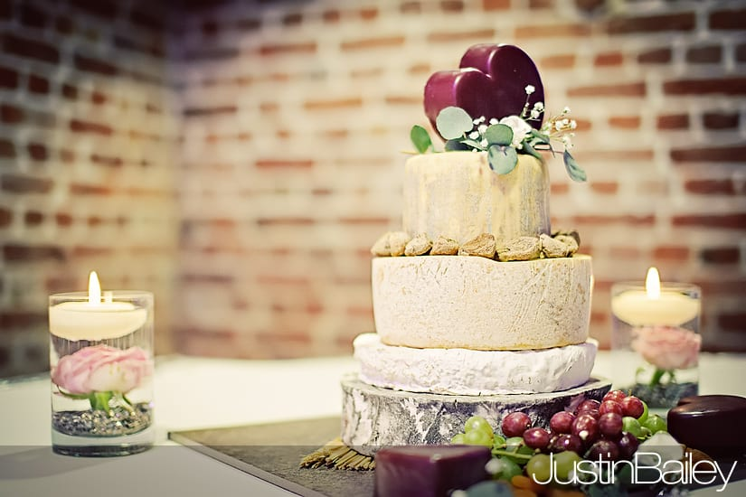 Wedding Photography Gaynes Park SM 30