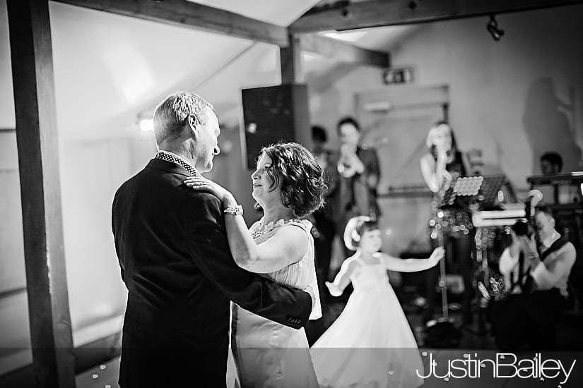 Wedding Photography Gaynes Park SM 32