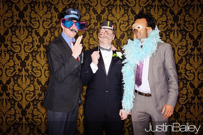 Wedding Photography Gaynes Park SM 33