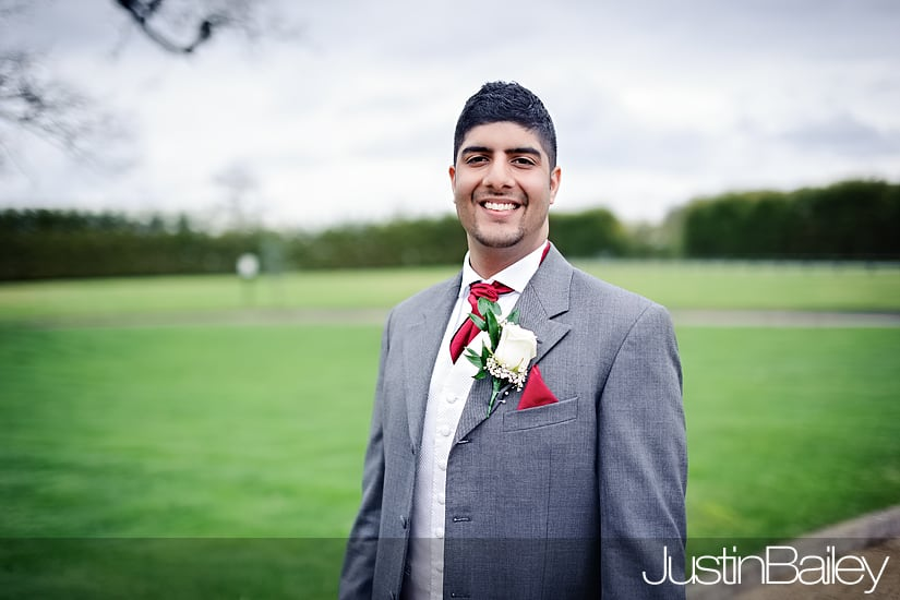 Wedding Photography Whittlebury Park SA 04
