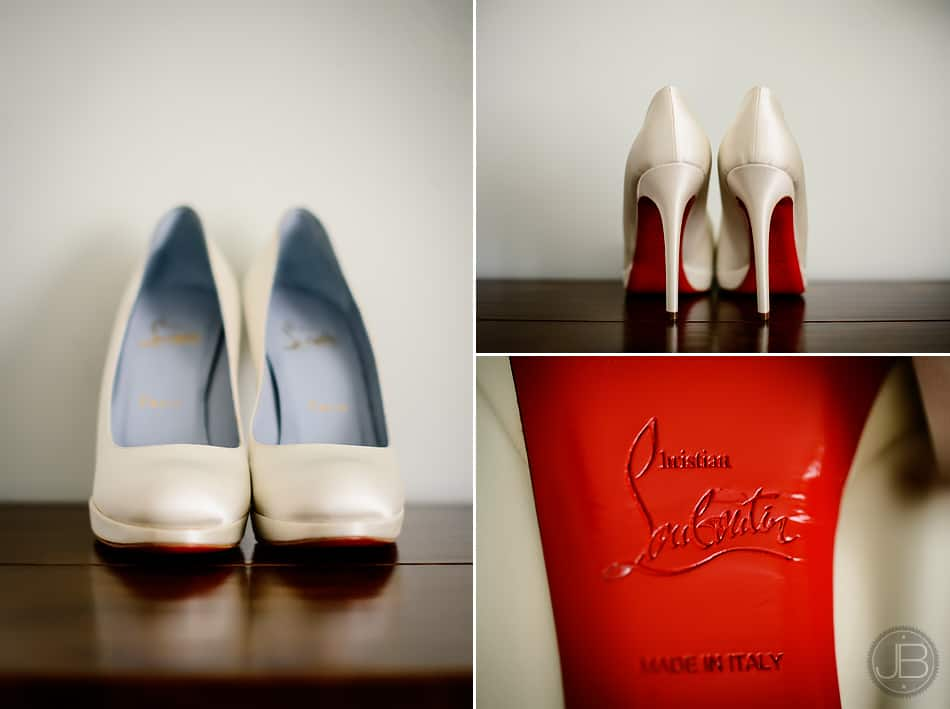 Gaynes Park Wedding Photography CC 02