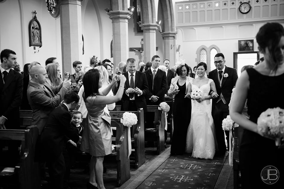 Gaynes Park Wedding Photography CC 05