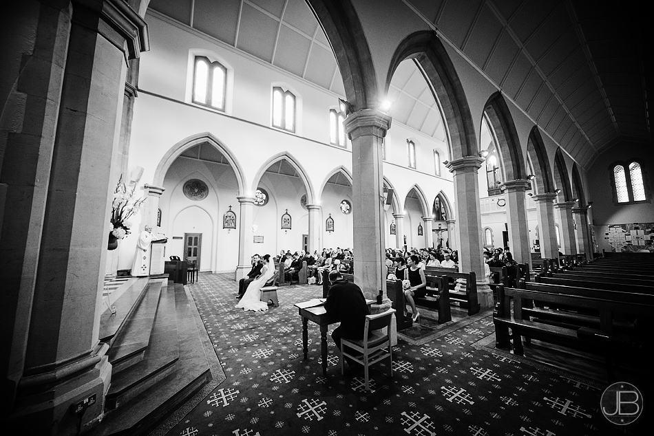 Gaynes Park Wedding Photography CC 07