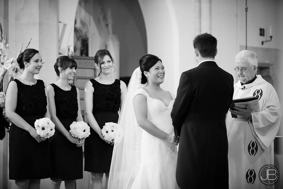 Gaynes Park Wedding Photography CC 08