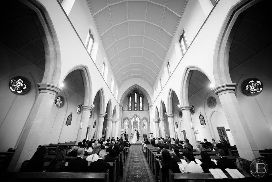Gaynes Park Wedding Photography CC 09