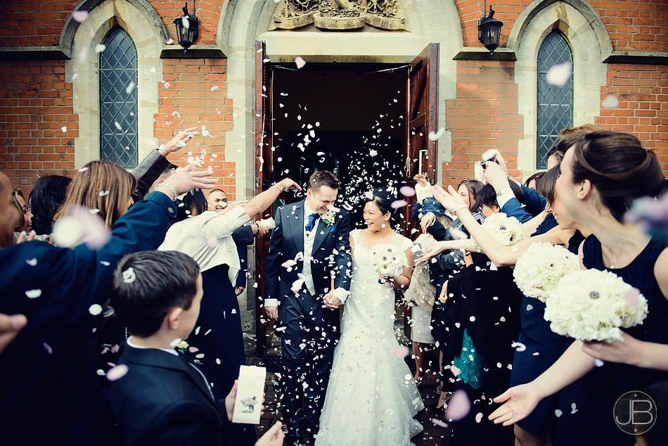 Gaynes Park Wedding Photography CC 11