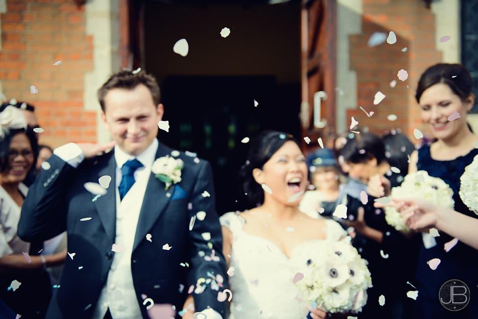 Gaynes Park Wedding Photography CC 12